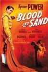 bloodsand