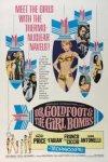 goldfoot2