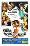 ghost bikini