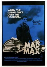 max poster 1