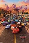 A Disney dot Pixar Film